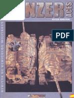 Panzer Aces 07