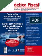 Revista 663