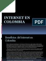 Internet en Colombia (1)