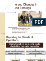 Principles of Accounting Chapter 12 ppt