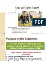 Principles of Accounting Chapter 13 ppt