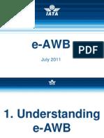 201112 e Awb Basics