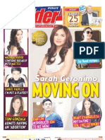 Pinoy Insider August 10.pdf