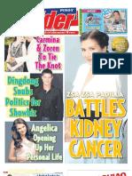 Pinoy Insider Aug 24.pdf