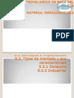 unidadiii-100921225845-phpapp02 (1)