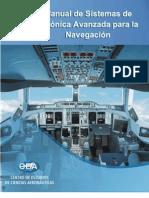 xManual Sistemas de Avionica Avanzada