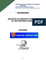 ProgramA5-2012