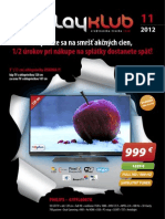 letak_playklub_1112