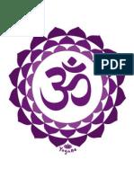 Hindu Fundamentalism