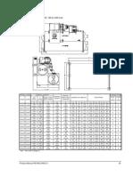 WSC - WDC Product Manual