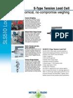 DataSheet SLS510 LC en 091201