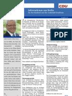Newsletter_165_.pdf