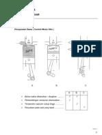 Sistem Pengapian Otomotif (Dasar)