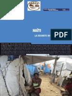 haiti_fr