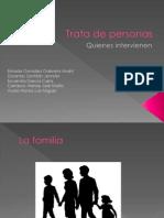 Elementos de La Trata de Personas [Autoguardado]