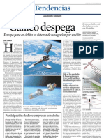 111020 LaVanguardia Galileo