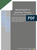 Aproximacion Al Proceso ZeroFlow