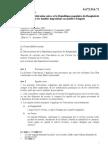 DTC agreement between Bangladesh and Switzerland
