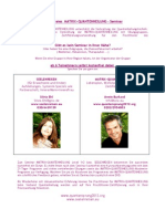 Kostenfreies Seminar1