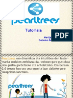 Pearltrees Tutoriala