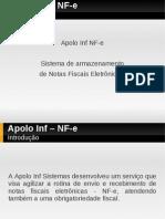NFe_Contador