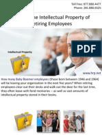 JD07 HR Assistant | Recruitment | Payroll
