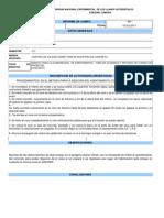 Copia de Formato Informe Unellez