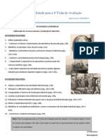 guio5fichaavaliao8ano-110512055403-phpapp01.pdf