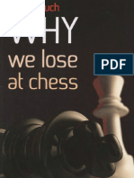 Colin.crouch 2010 Why.we.Lose.at.Chess 192p ENG