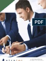 apresentação gestão estratégica