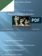 Autoscopia Final 1