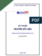 7318319 Ky Thuat Truyen So Lieu