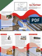 SE Archeritage leaflet.pdf