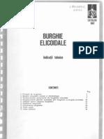 Burghie elicoidale_1_1