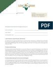 CD Regenerative Parodontalbehandlung
