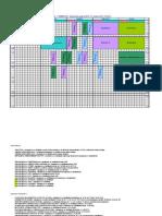 Raspored_2012-13-7_sem