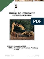 curso-instruccion-tecnica-excavadora-hidraulica-330d-caterpillar.pdf
