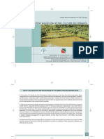 Freshwater Fishpond Culture