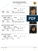 111212_PCinmates.pdf