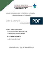 BIOQUIMICA-Conceptualización ORIGINAL - copia