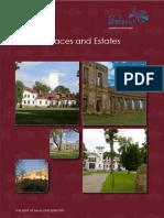 Best Sites Belarus (in english)