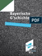 Kampagnen Handbuch