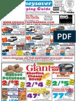 222035_1352711508Moneysaver Shopping Guide
