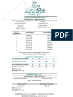 Tabela de Valores Phoenix e Redacao Online_2012_1