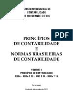 Livro Principios Normas v1