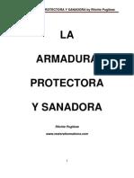 LA ARMADURA PROTECTORA Y SANADORA.pdf