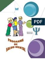 Programa SM