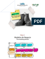 Bootcamp-Modelos de Negocio 24072010