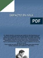 08 Impacto Del ASI en NNA