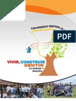 Documento publicación 2012